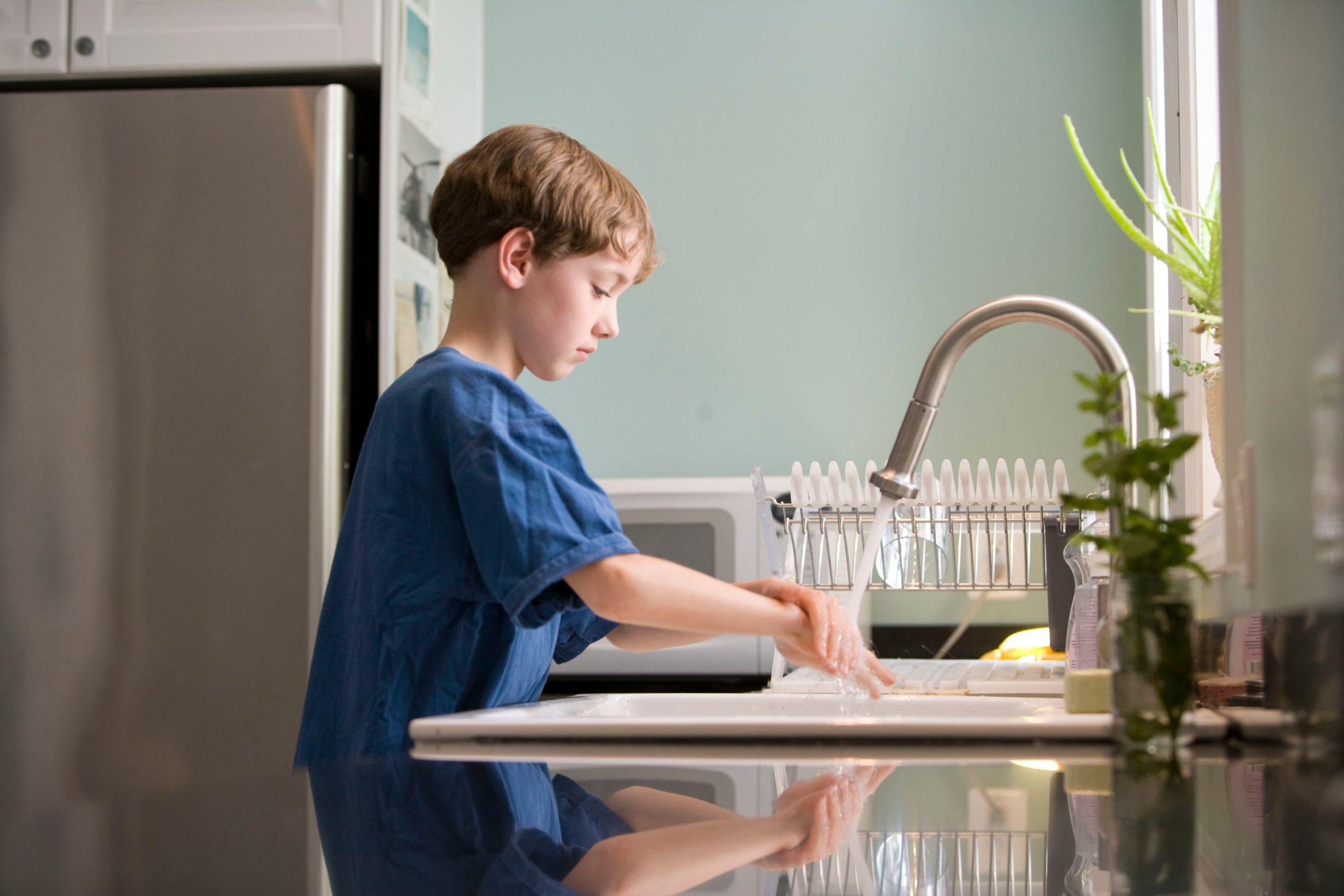 【新型コロナ】子供が家にいる家庭の「補助金・助成金まとめ」【新型コロナ】子供が家にいる家庭の「補助金・助成金まとめ」