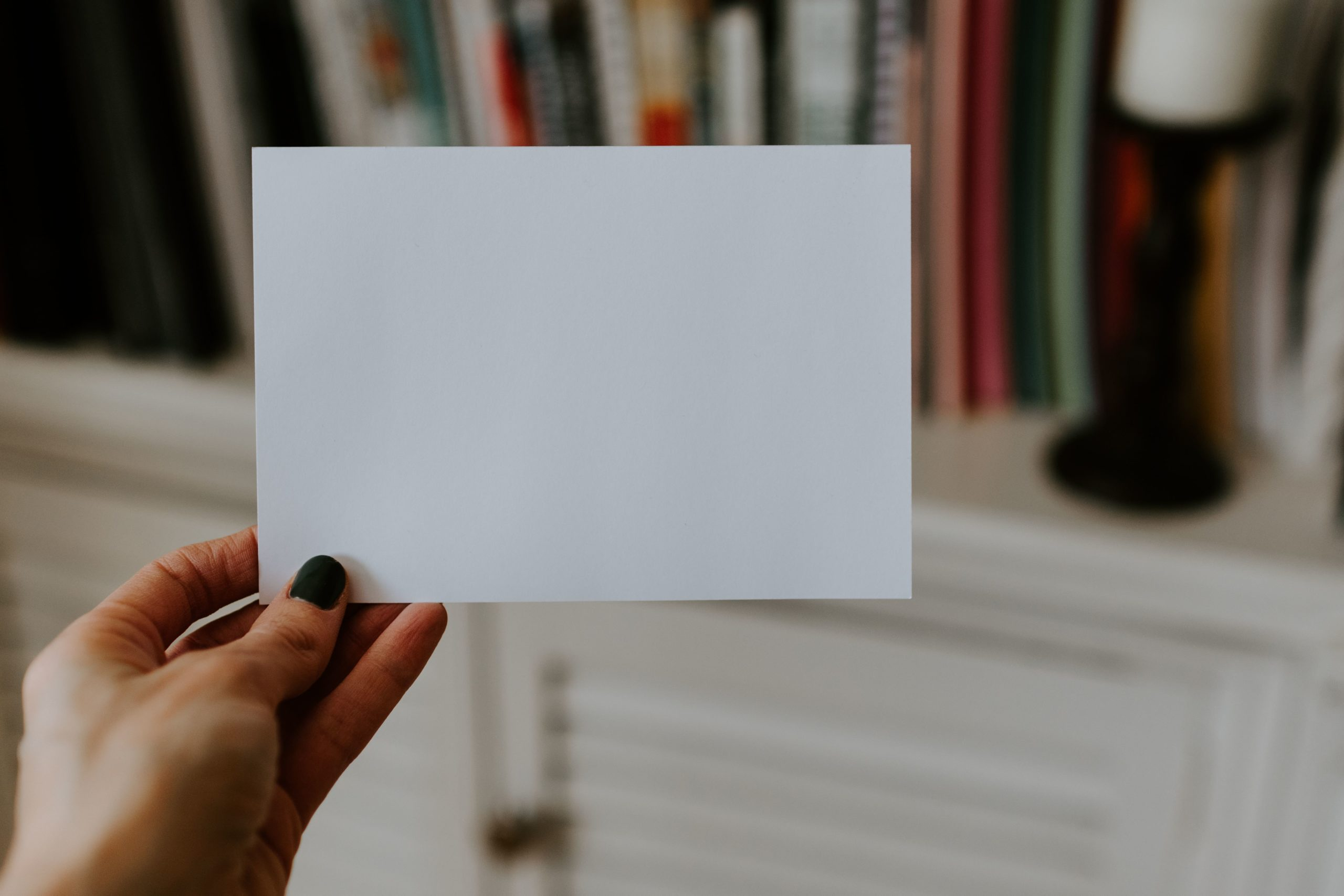 【知育講師が説明】 フラッシュカード の目的と使いかたのポイントとは?